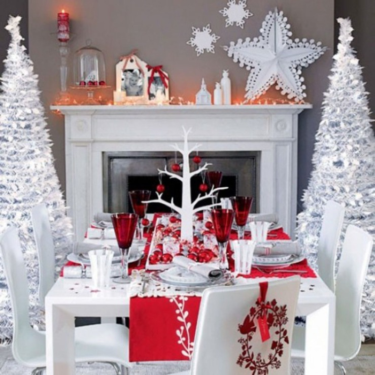 adorable_13_christmas_table_decorations