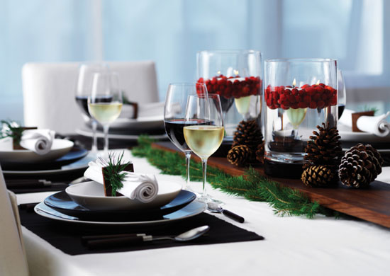 adorable_22_christmas_table_decorations