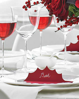 christmas-holiday-table-decorations-42