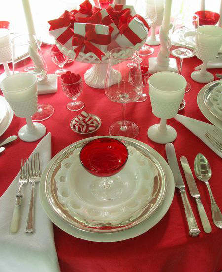 christmas-holiday-table-decorations-86