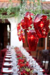christmas-table-decorations-2014-40