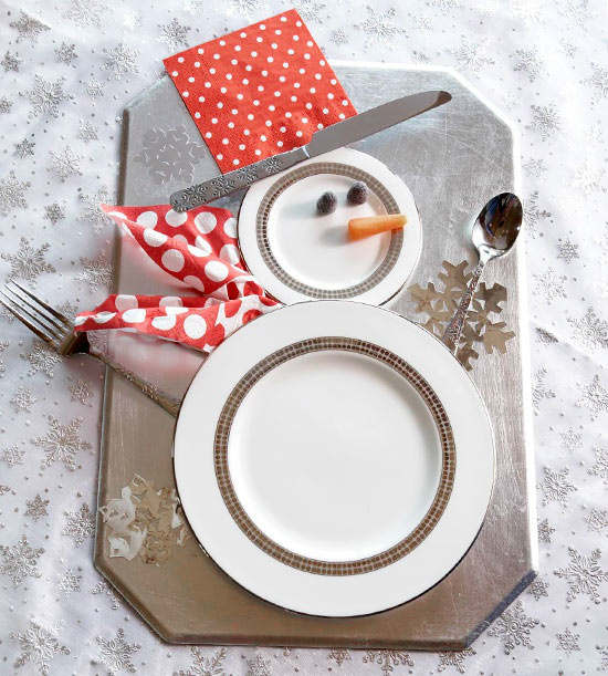 christmas-table-decorations-snowman-2014