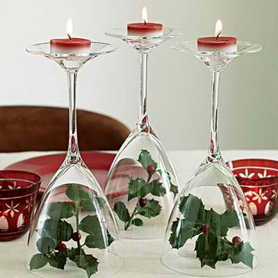 Christmas_centerpieces_32