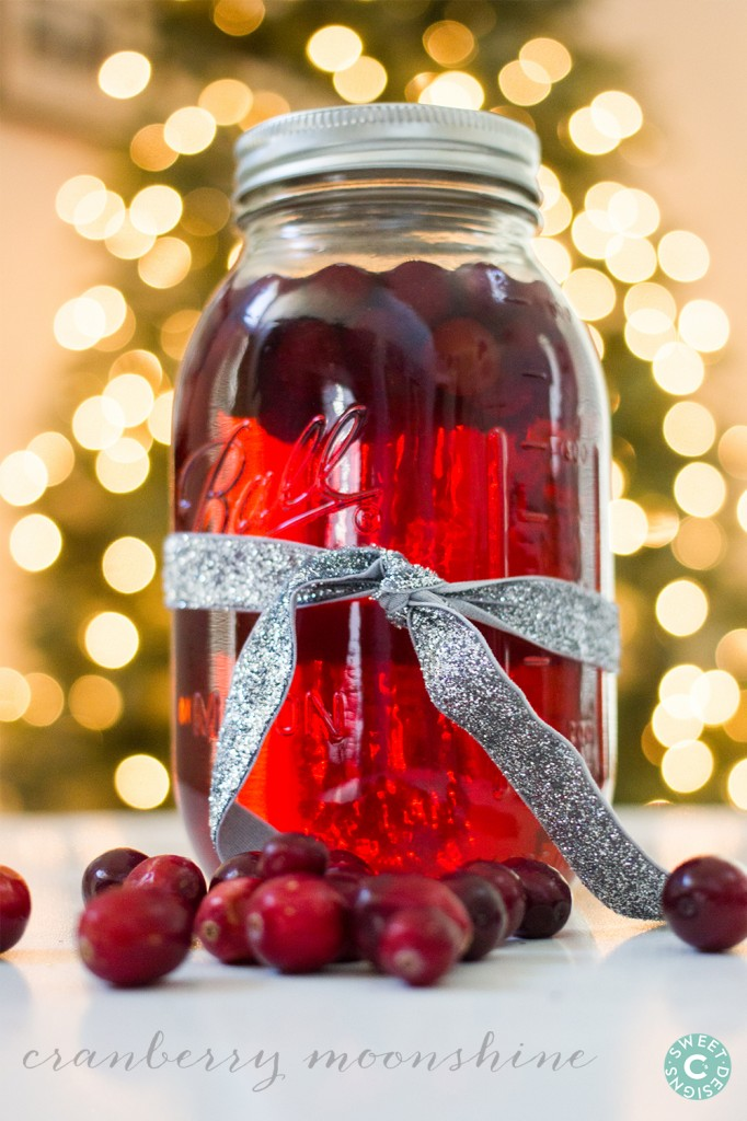 Cranberry-Moonshine-so-delicious-and-easy-to-make--682x1024
