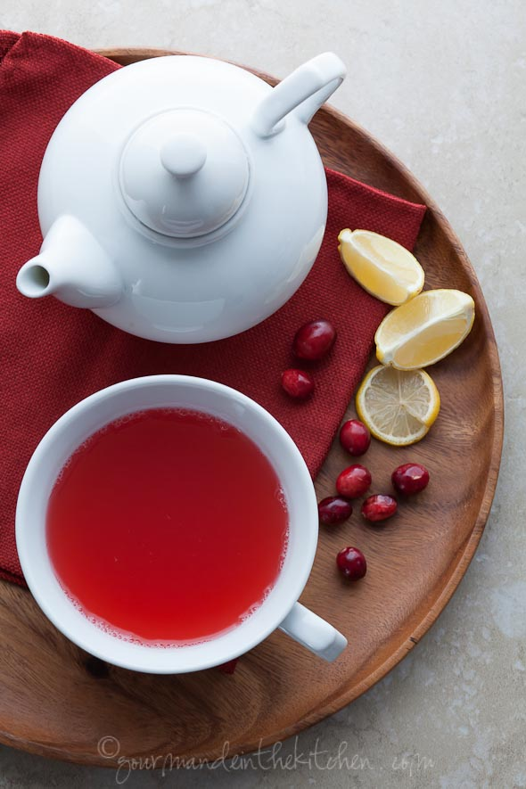 Cranberry-Spice-Detox-Tea-gourmandeinthekitchen.com_