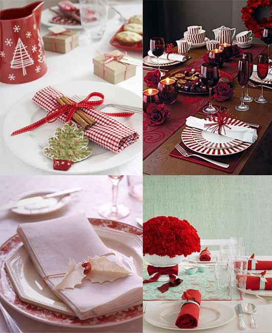 Decoração-Mesa-de-Natal