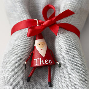 preview_personalised-miniature-decorations