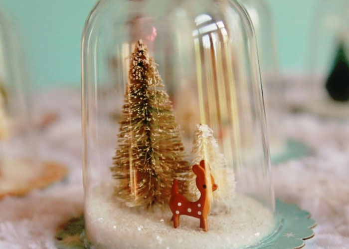 12-diy-mason-jar-ideas