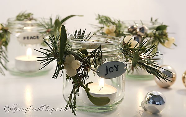 decorated-Christmas-jars-Songbird-3