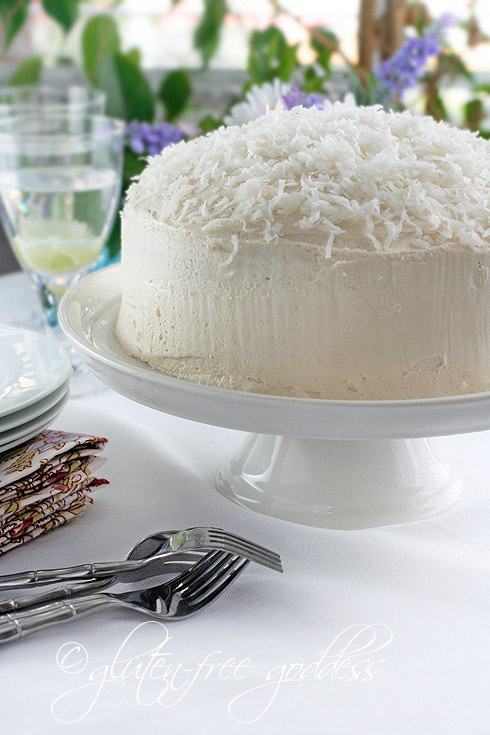 Gluten-Free-Coconut-Cake_Blog