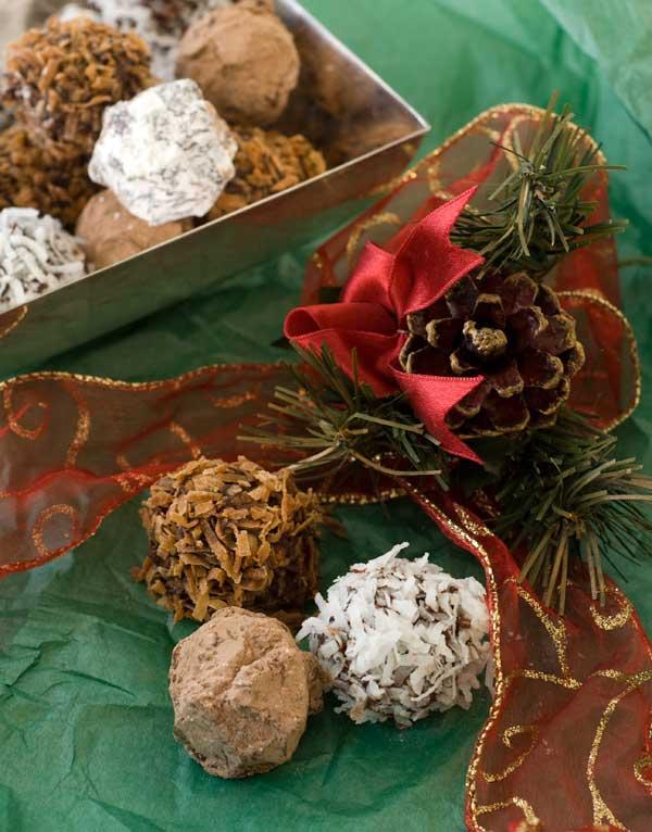 gluten-free-sunbutter-truffles