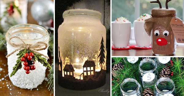 Holiday-Mason-Jar-Crafts-0