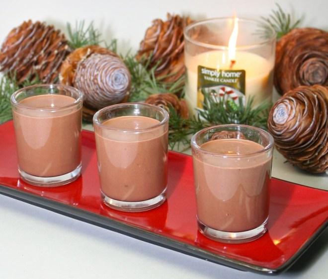 Peppermint-Hot-Cocoa-3-e1417310558906