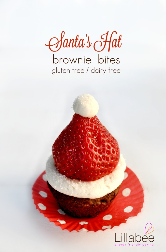 sant-hat-brownie-bites-1-w-text