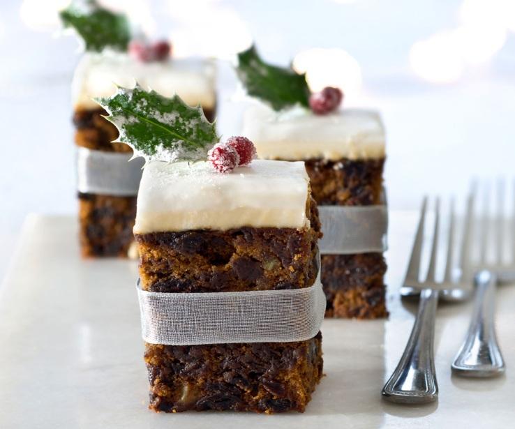 Sukrin_Christmas_cake