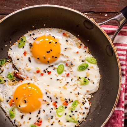 asian-eggs_article_banner_img
