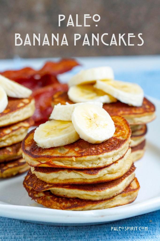 Banana-Pancakes-Title-682x1024