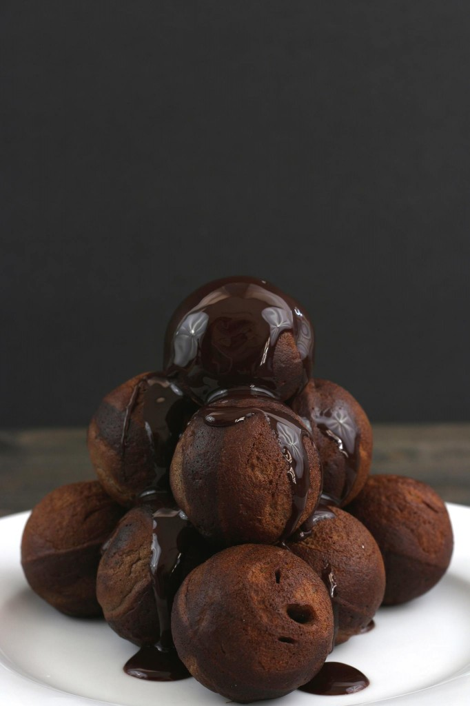 chocolate-682x1024