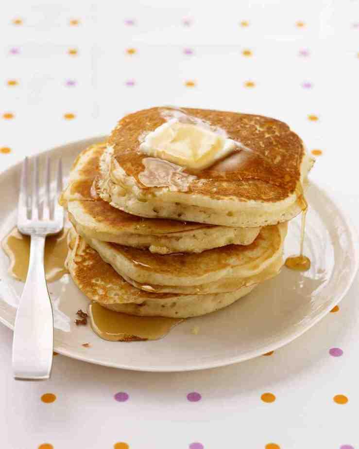 ed102283_0906_pancakes_vert
