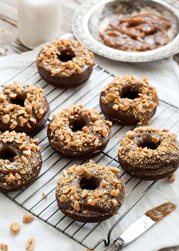 Gluten-Free-PenutButter-Chocolate-Donuts1