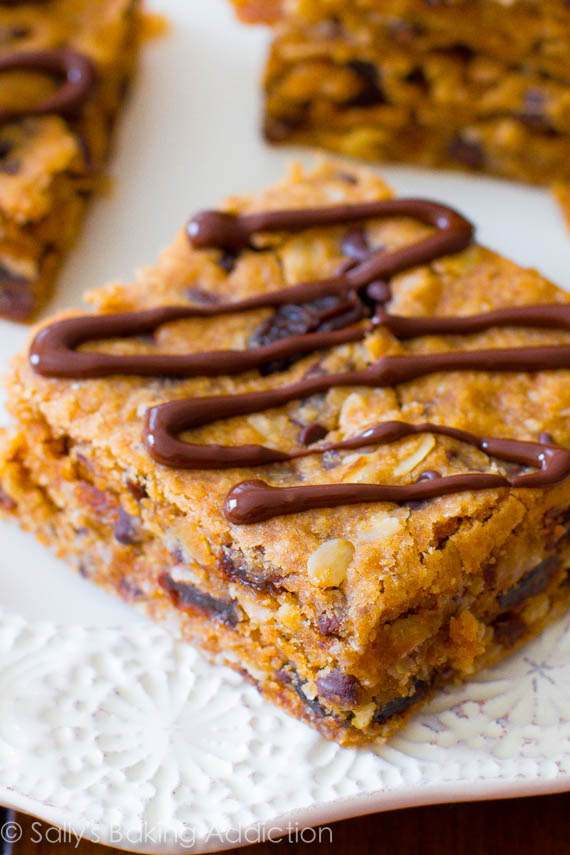 Healthy-Peanut-Butter-Chunk-Oatmeal-Bars-31