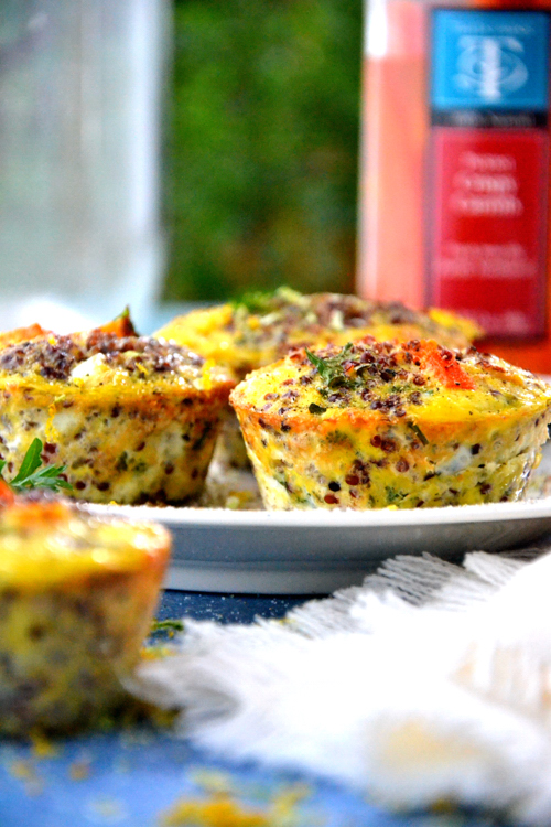Low-Carb-Breakfast-Egg-Muffins3