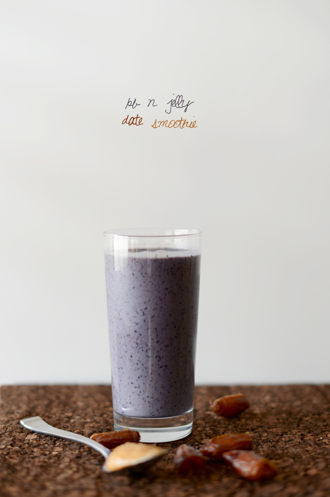 PB-Jelly-Date-Smoothie