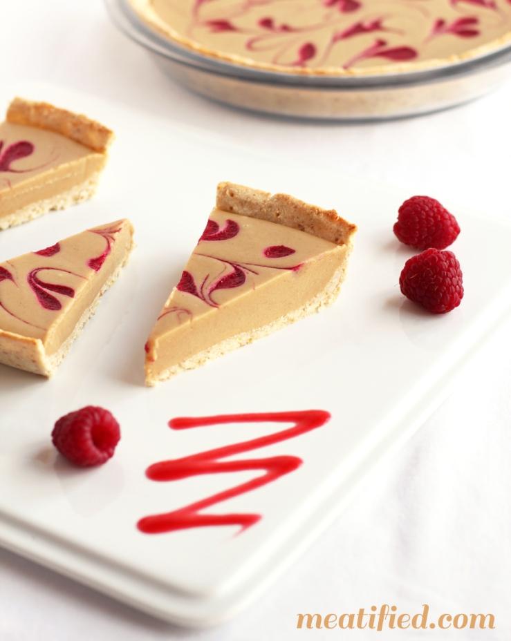 Peanut-Butter-Pie-2-WM