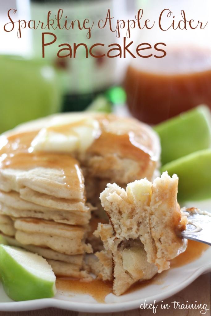 Sparkling-Apple-Cider-Pancakes