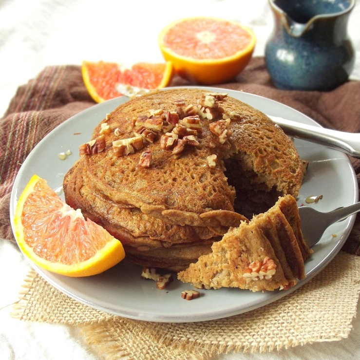 sweet-potato-pancakes-featured