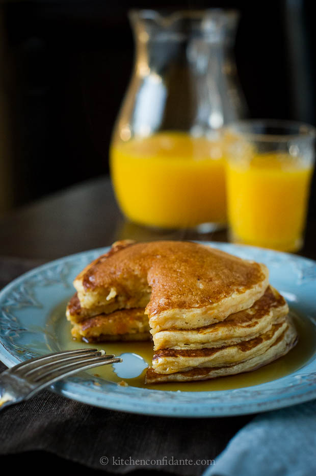 Sweet-Potato-Pancakes-Kitchen-Confidante-3