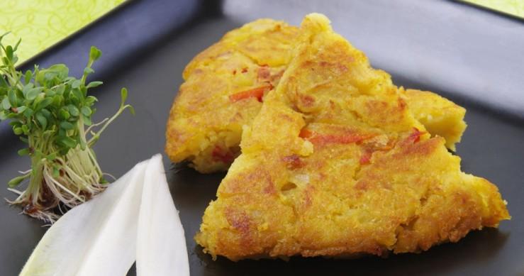 tortilla-sin-huevo-e1375107993305
