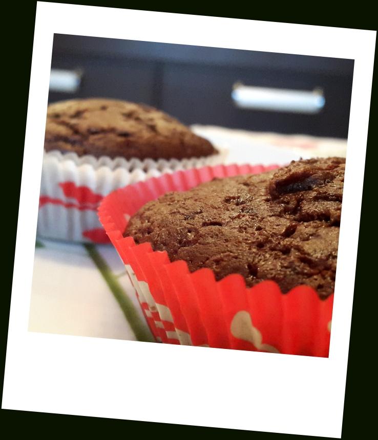 chocolate cupcakes4