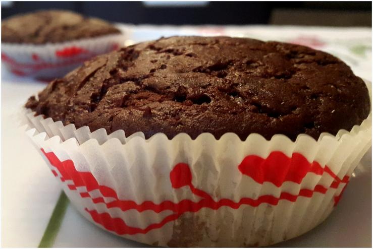 chocolate cupcakes66