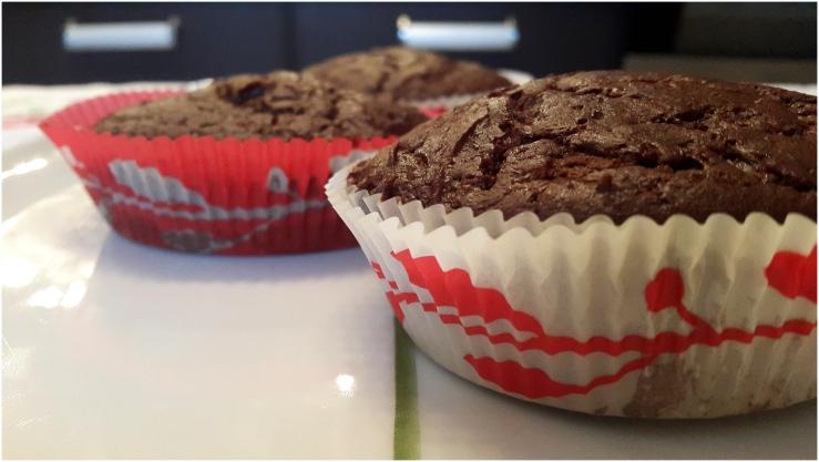 chocolate cupcakes7