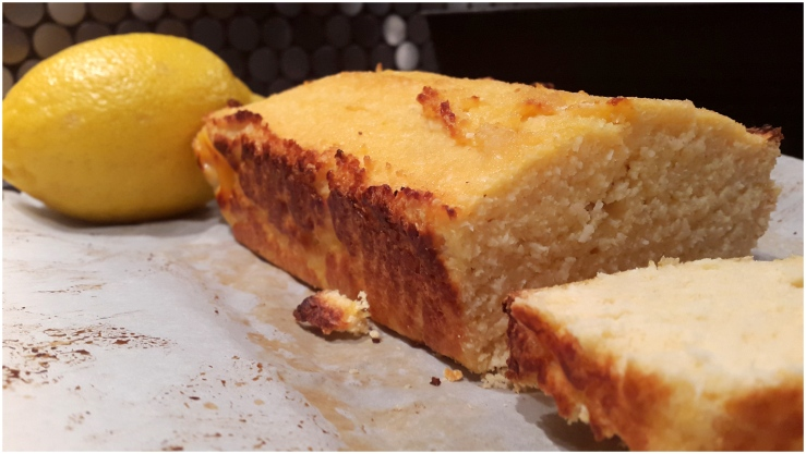 lemon and coconut bread10
