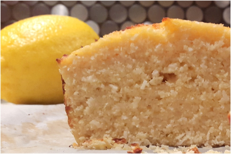 lemon and coconut bread14