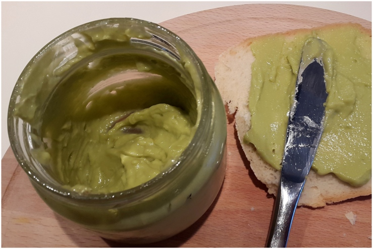 avocado mayonnaise3
