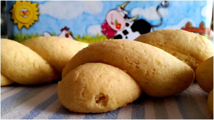 orange & tahini cookies4