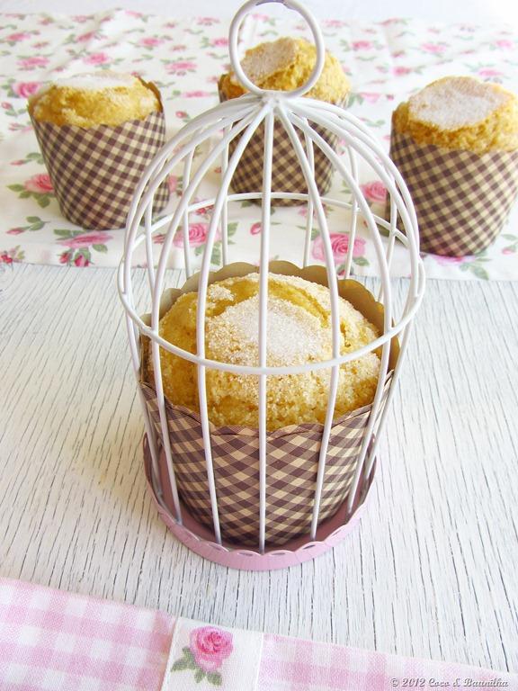 bolo de arroz Little Rice Cakes2