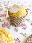 bolo de arroz Little Rice Cakes4