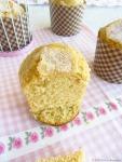 bolo de arroz Little Rice Cakes6