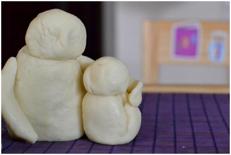 gluten free playdough6
