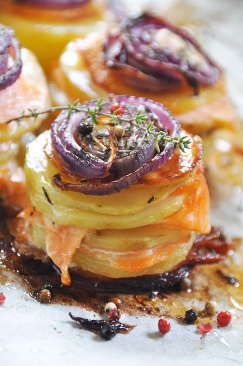 Oignons_rouges_pommes_de_terre_caramelises
