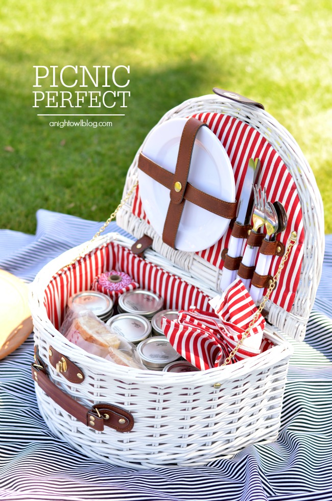 Picnic-Ideas-Recipes-and-Tips