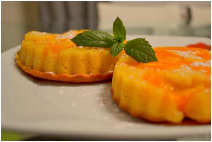 apricot clafoutis11