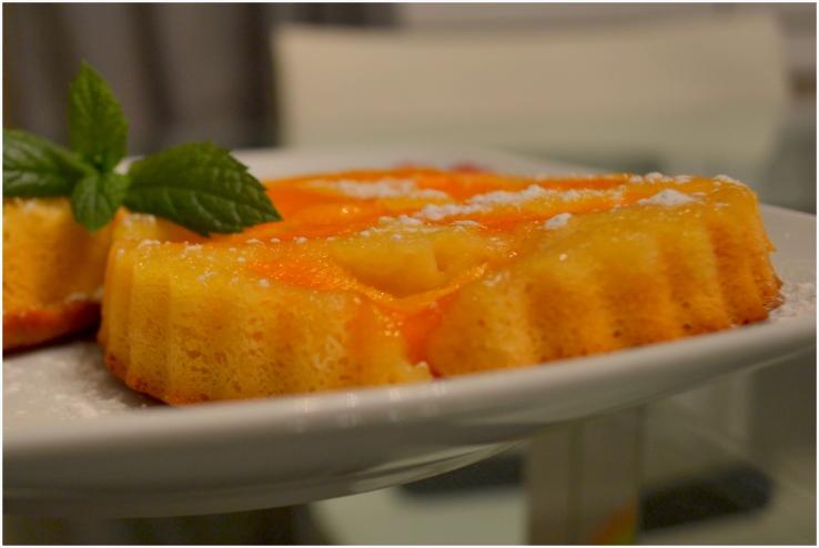 apricot clafoutis33