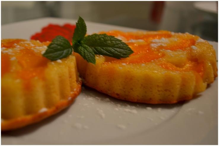 apricot clafoutis55