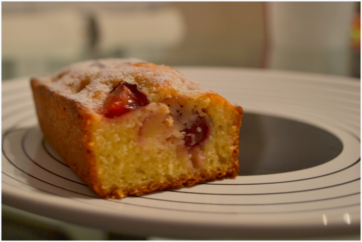 cherry financiers5