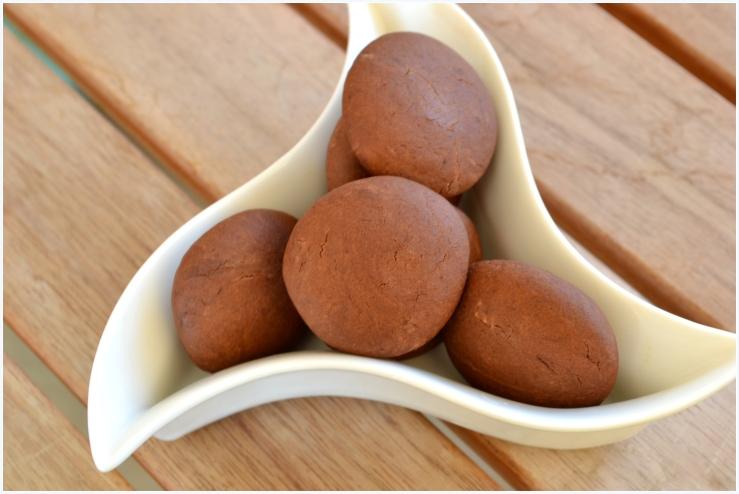 coco-choco cookies2